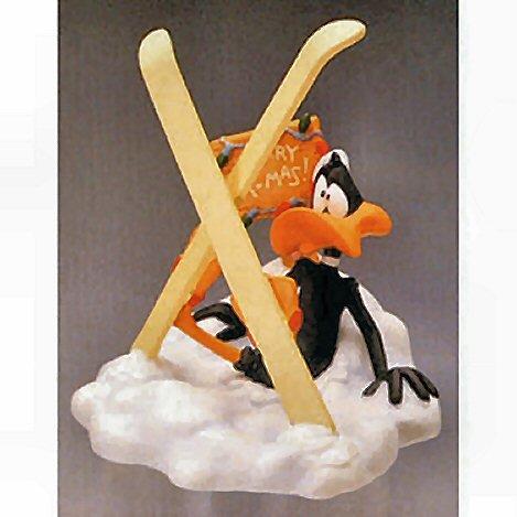 Goebel Ducks - 4