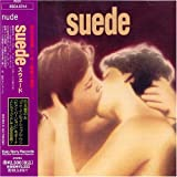 Suede + 1 (Piano Version #6)