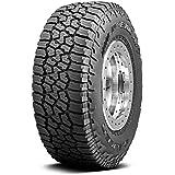 Falken Wildpeak A/T3W all_ Terrain Radial Tire-LT275/70R17 114S
