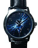 Sorcerer Mickey Mouse Wrist Watch