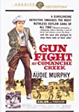 Gunfight at Comanche Creek [Import]