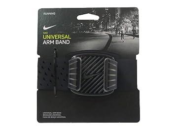 c150eb0b2a01b Nike Universal Arm Band: Amazon.co.uk: Sports & Outdoors