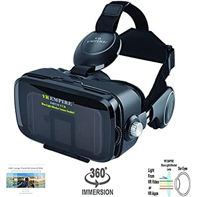 vr-headset-virtual-reality-headset-5