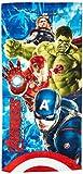 Marvel Avengers 2 Age of Ultron 28'' x 58'' Beach Towel