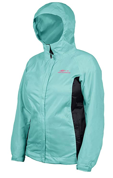 giacca donna marine pool 3 in 1