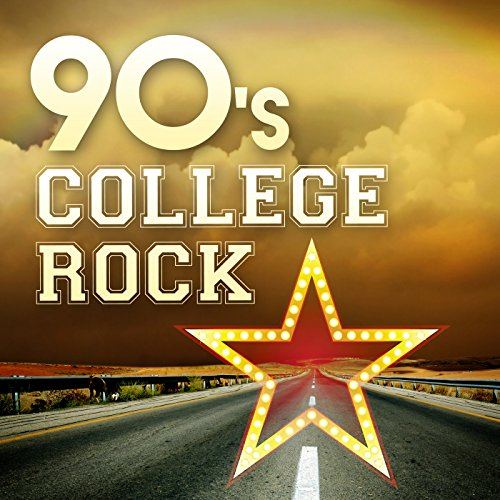90's College Rock