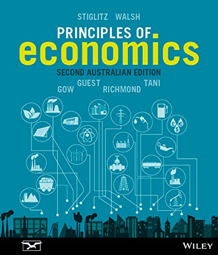 Principles of Economics 2E Australian