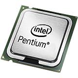 Intel G3260 3MB Haswell Dual-Core 3.3 GHz LGA 1150 BX80646G3260 Desktop Processor