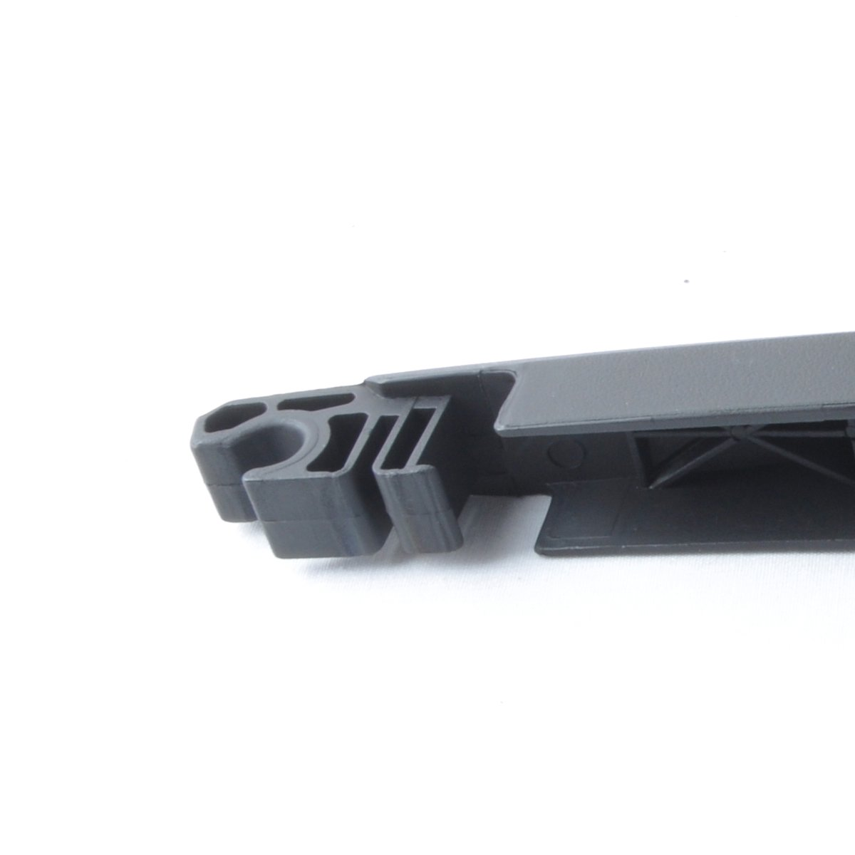 988152P000 OTUAYAUTO Rear Wiper Back Arm Blade Set for KIA SORENTO 2011-2015 OE