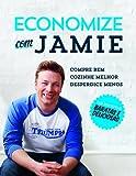 Economize com Jamie