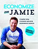 capa de Economize com Jamie