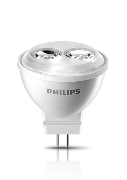 Philips 423723 3 watt 20 watt mr11 indooroutdoor flood bright philips 423723 3 watt 20 watt mr11 indooroutdoor flood bright workwithnaturefo