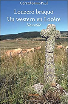 Descargar Utorrent Com Español Louzero Braquo - Un Western En Lozère Paginas De De PDF