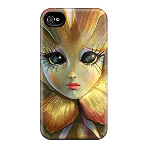 Top Quality Cases Covers For Iphone 6 Plus Cases With Niceappearance