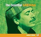 The Essential Santana 3.0