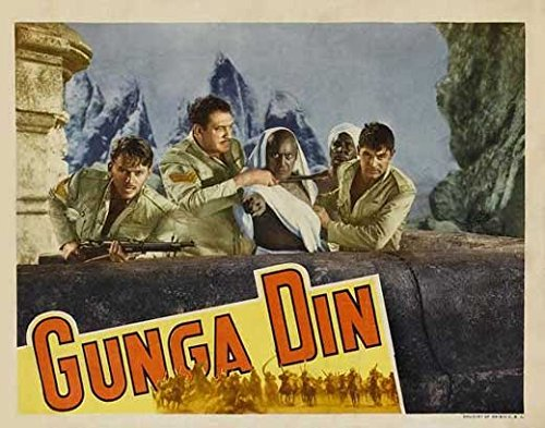 1939 Poster - 4