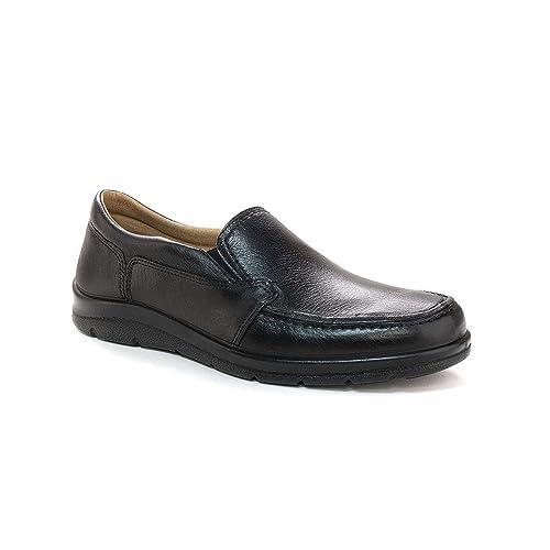 PITILLOS Zapato Sin Cordones 4834 Hombre Nueva Temporada SS18: Amazon.es: Zapatos y complementos