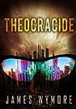 Theocracide
