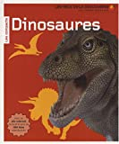 Image de Dinosaures (French Edition)