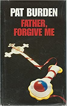 Book Father, Forgive Me