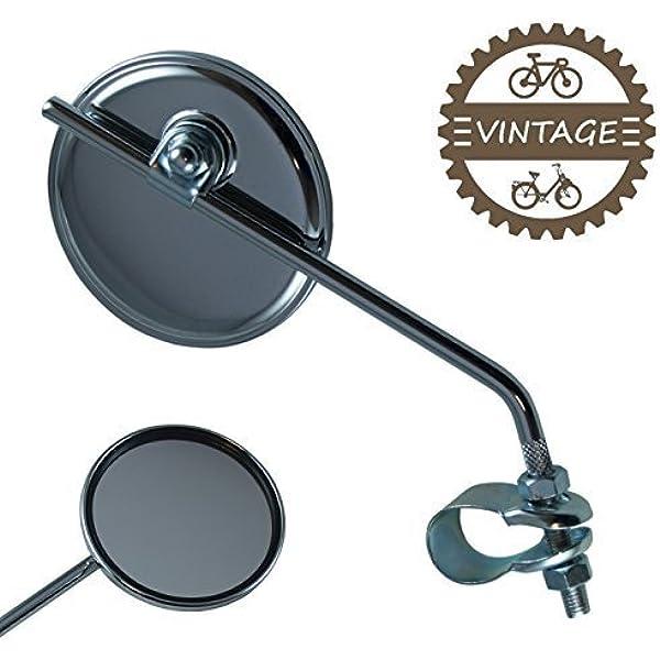 Aquiver V/élo Trompette Bell Cycle Bike vintage retro Klaxon Corne sonnerie