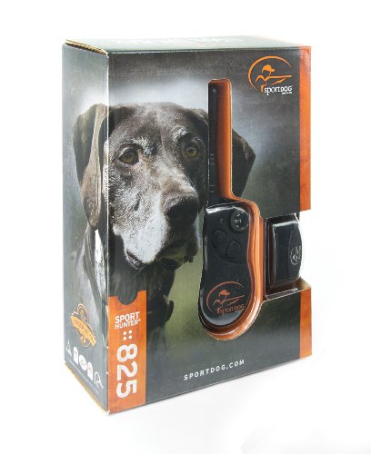 Buy shock collars for big dogs