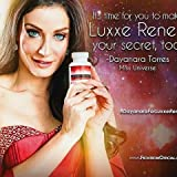 Authentic Luxxe Renew - 8 Berry Extract - 60