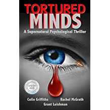 Tortured Minds