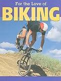 Biking, Rennay Craats, 1930954123