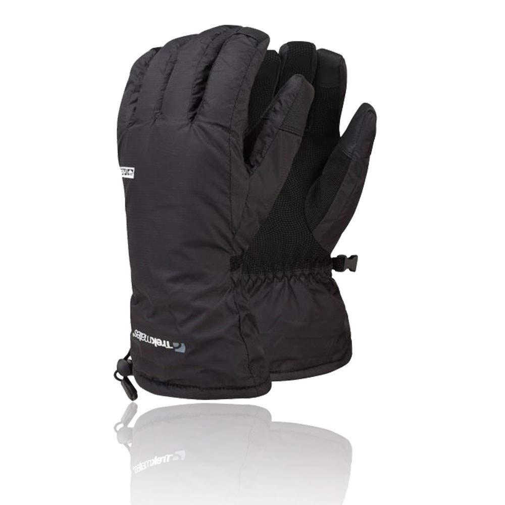 特別オファー Trekmates ACCESSORY B07FKZVLPX B07FKZVLPX ブラック Large/X Large/X ACCESSORY Large, KJ store Fashion accessory:8e98c016 --- arianechie.dominiotemporario.com