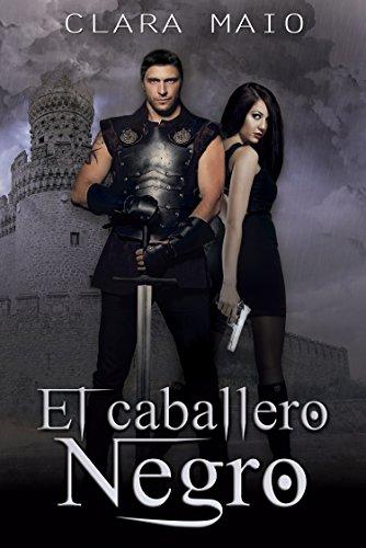 El Caballero Negro (Spanish Edition)