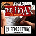 The Hoax  | Clifford Irving
