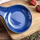 KVV Utensil Crocks,Ceramics Kitchen Tool