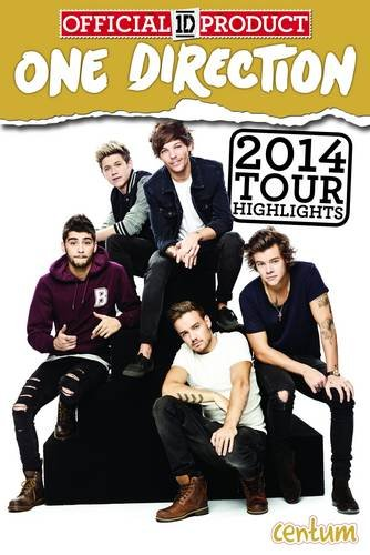 one direction 2014 tour - 4
