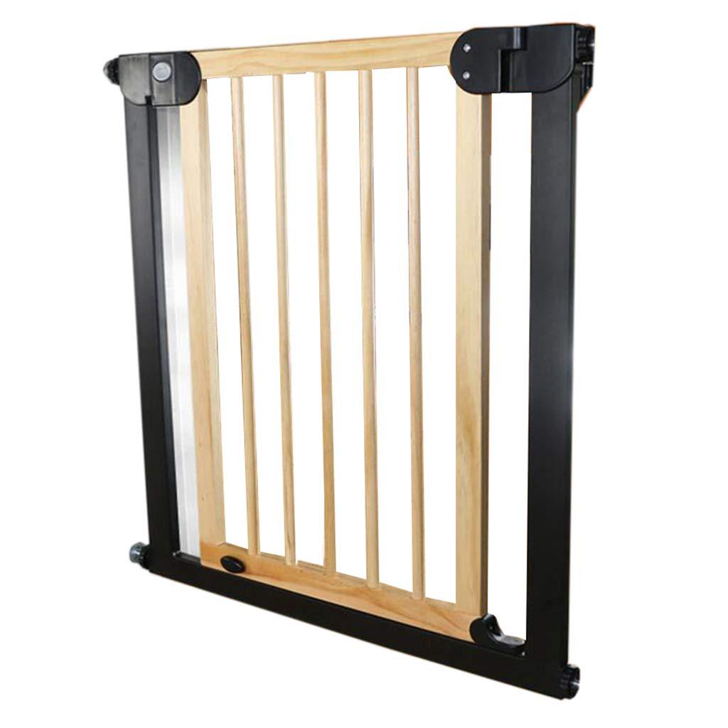 新作からSALEアイテム等お得な商品満載 猫の調節可能な白いベビーゲートと階段出入口のための再生庭の壁プロテクター、76-153センチメートルのためのウッドペットドア B07KMCD39D (サイズ さいず : Width Width 132-139cm) Width 132-139cm) 132-139cm B07KMCD39D, トータルカーショップ AUVE:97e142b4 --- a0267596.xsph.ru