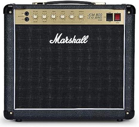 Marshall Studio Classic SC20C · Amplificador guitarra eléctrica ...