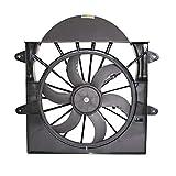 Omix-Ada Cooling & Water Pump Tools