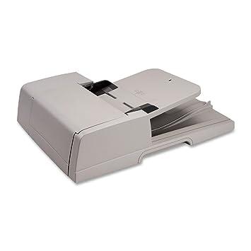 Lexmark X646e MFP Printer Drivers Windows 7