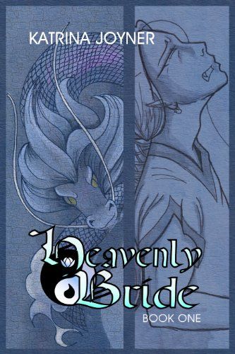 Amazon the heavenly bride book 1 heavenly bride books ebook the heavenly bride book 1 heavenly bride books by joyner k j fandeluxe Gallery
