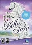 Bella Sara - PC