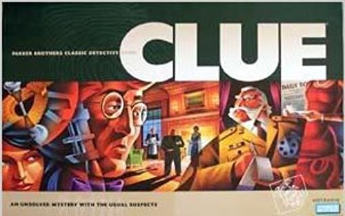 clue-detective-game-2005-edition