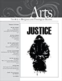 img - for ARTS: The Arts in Religious and Theological Studies (vol. 26, no. 2), March 2015 book / textbook / text book