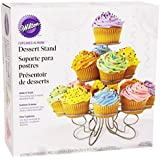 Wilton 307-831 13 Count Cupcake Stand