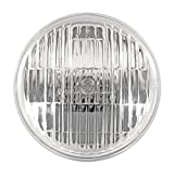 GE Lighting 4411-3 Standard OEM Halogen Replacement Bulb