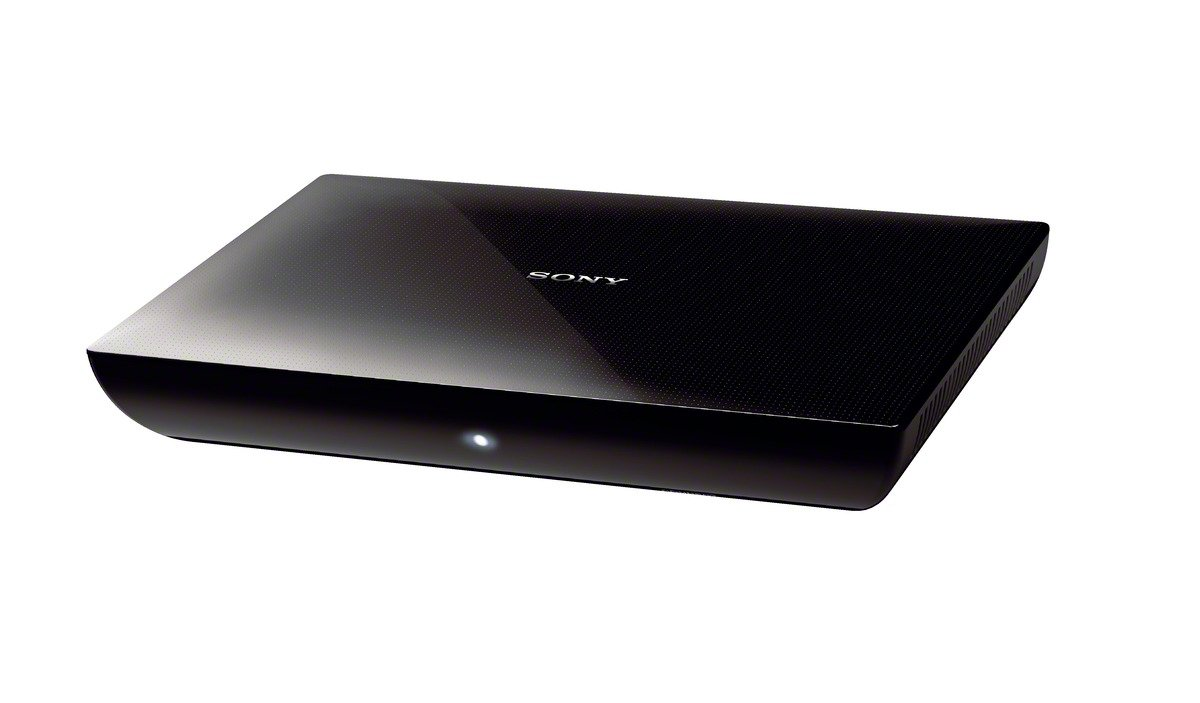 sony internet tv. amazon.com: sony nszgs8 internet player with google tv (discontinued by manufacturer): electronics tv