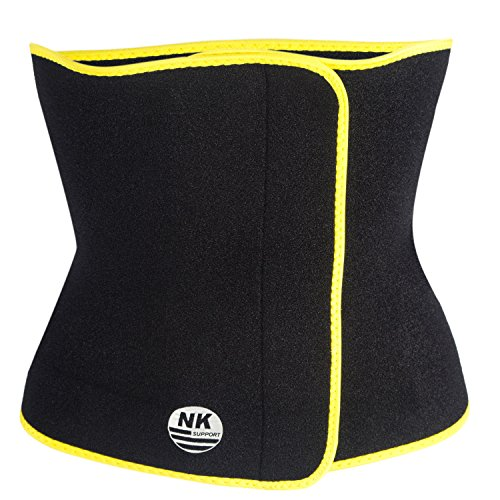 Weight Loss Sweat Tops Fat Burner Body Shaper Thermo Neoprene Sweat Sauna Suit Fat Burning Tank Tops No Zipper