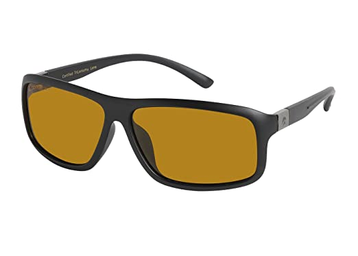 d7842691bb3 Eagle Eyes JUNO Polarized Sunglasses