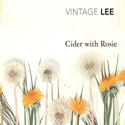 Cider with Rosie