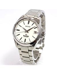 Grand Seiko Wristwatch Sbgr055