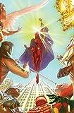 Astro City Vol. 16: Broken Century